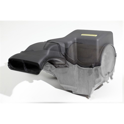 MOUNTUNE AIRBOX FORD FOCUS RS305