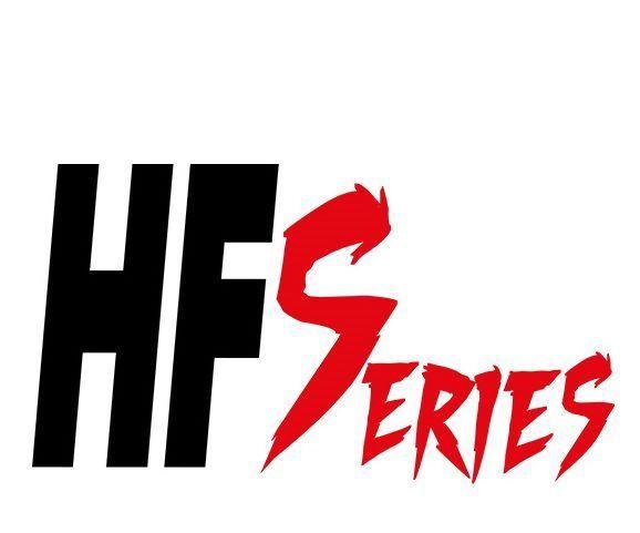 HF-SERIES