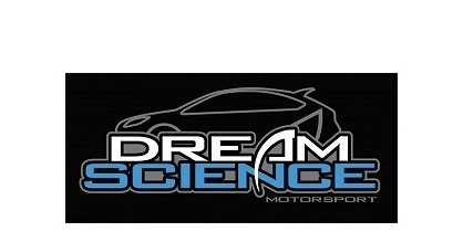 DREAMSCIENCE MOTORSPORT